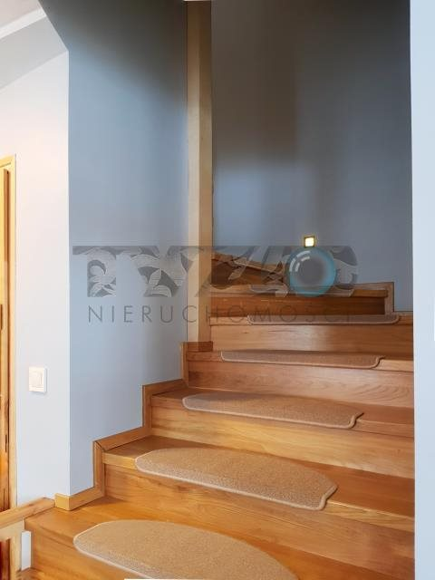 Dom na sprzedaż Glina  130m2 Foto 8