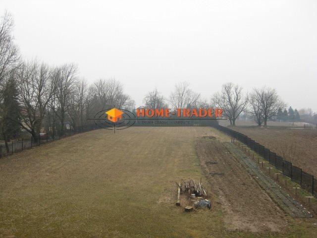 Działka budowlana na sprzedaż Lublin, Sławin  3400m2 Foto 1