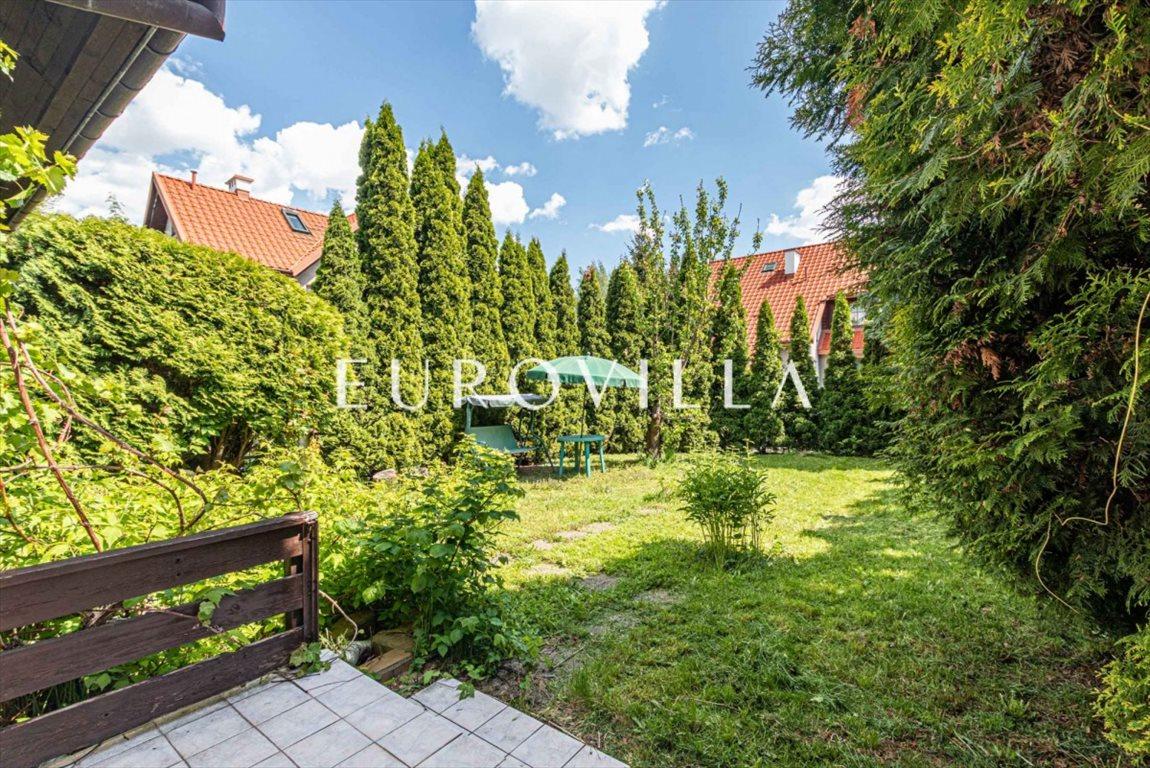 Dom na sprzedaż Warszawa, Mokotów Stegny, Śródziemnomorska  245m2 Foto 2