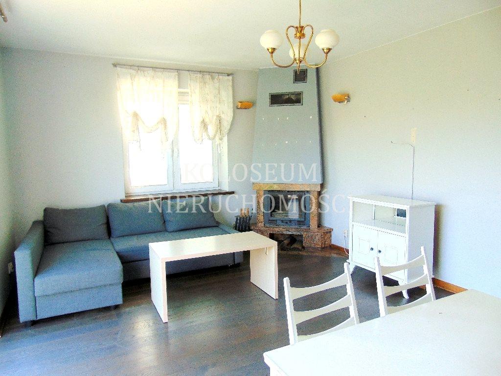 Dom na sprzedaż Radzymin  192m2 Foto 1