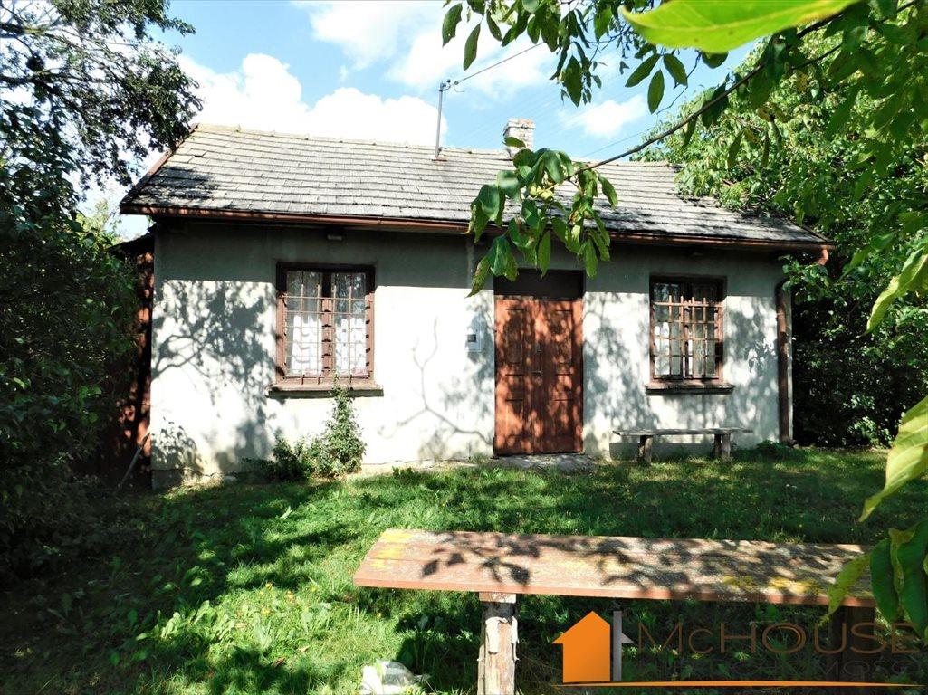 Dom na sprzedaż Młodochów, Młodochów  71m2 Foto 2