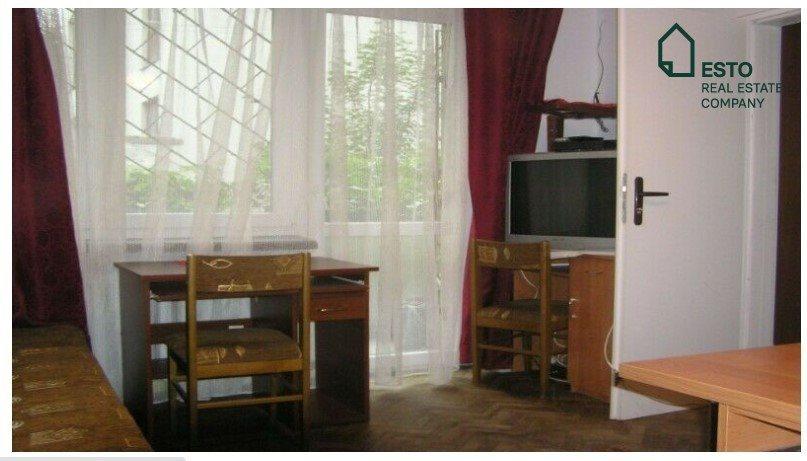 Mieszkanie czteropokojowe  na sprzedaż Kraków, Bronowice Małe, Bronowice Małe, Bartosza Głowackiego  59m2 Foto 8