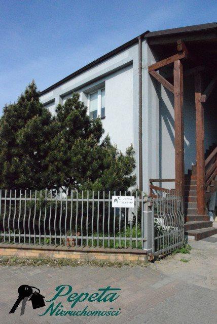 Lokal użytkowy na sprzedaż Swarzędz  570m2 Foto 8