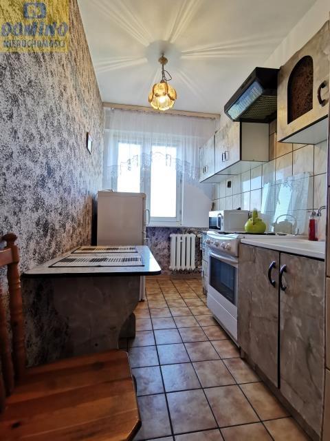 Mieszkanie dwupokojowe na sprzedaż Rzeszów, Baranówka, Starzyńskiego  37m2 Foto 3
