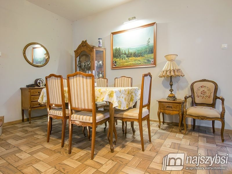 Dom na sprzedaż Pyrzyce, obrzeża  197m2 Foto 11