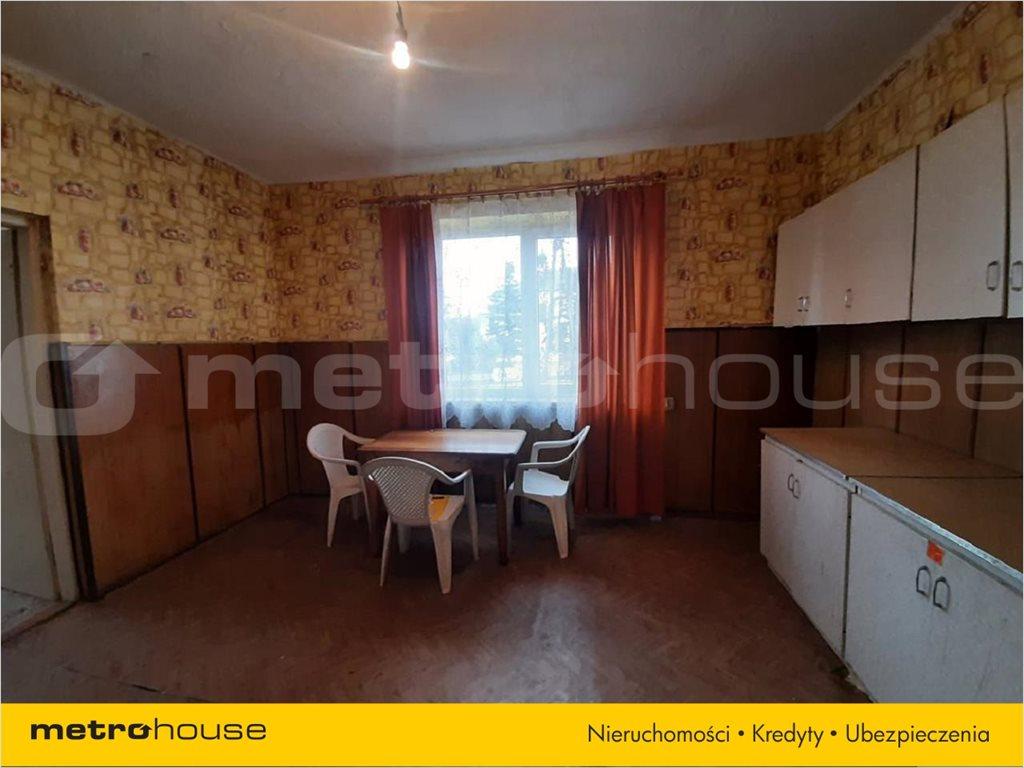 Dom na sprzedaż Suchożebry, Suchożebry  80m2 Foto 7
