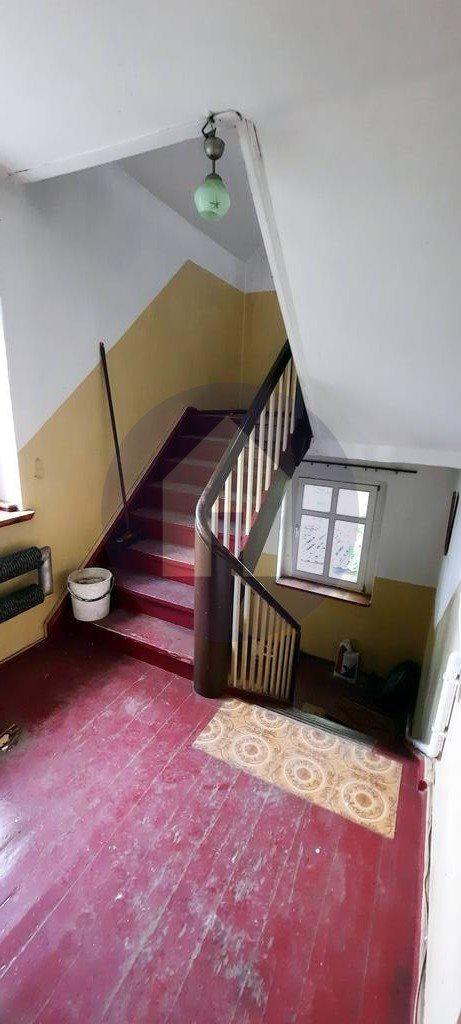 Dom na sprzedaż Legnica  200m2 Foto 4