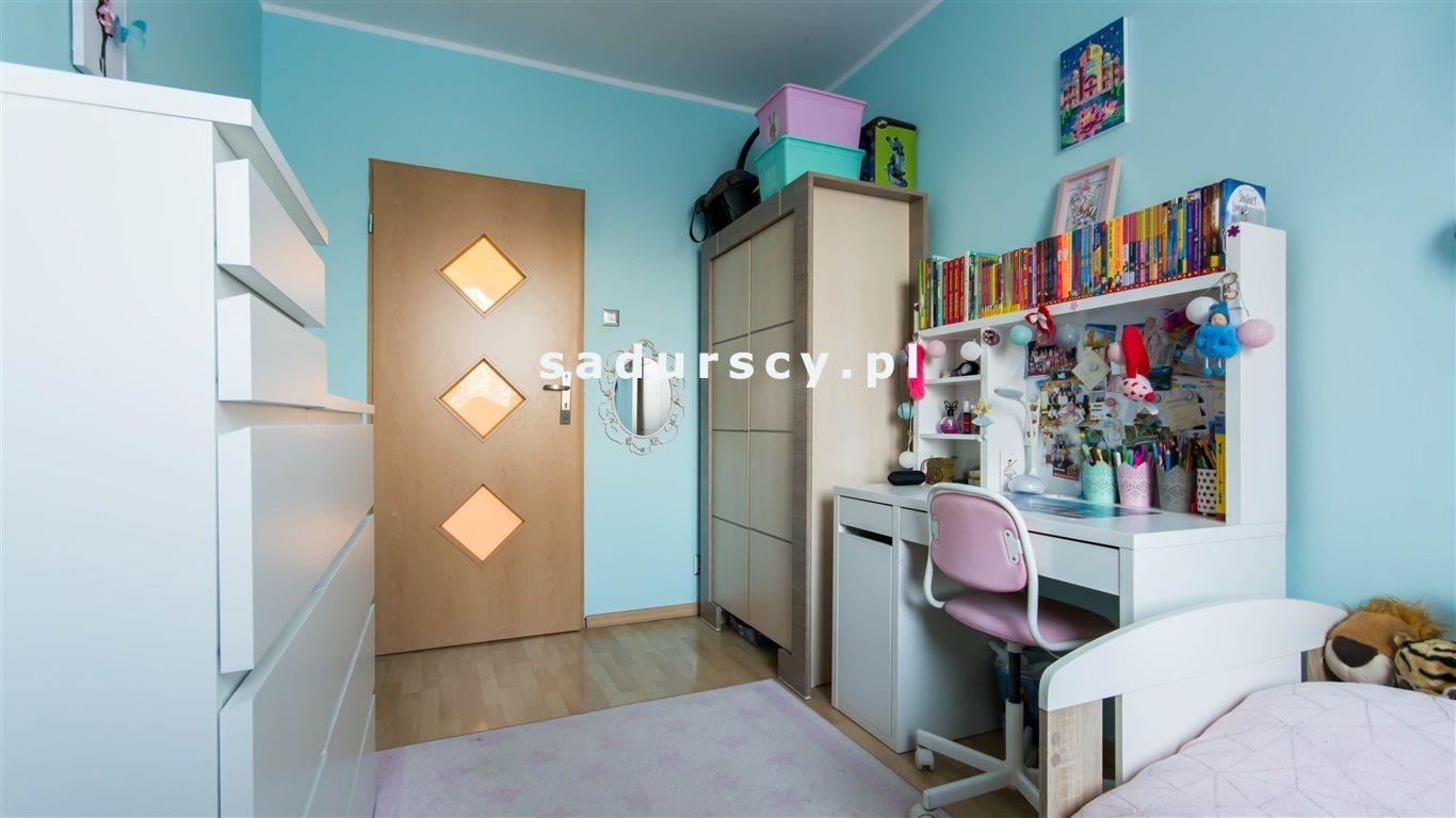 Mieszkanie trzypokojowe na sprzedaż Kraków, Bronowice, Bronowice Małe, Armii Krajowej  63m2 Foto 12