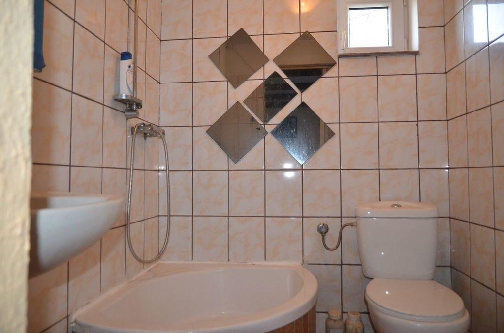 Dom na sprzedaż Szczecin, Bukowo  50m2 Foto 7