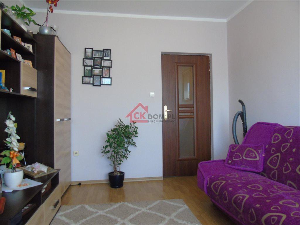 Dom na sprzedaż Zbrza, Nowa Wieś  237m2 Foto 9