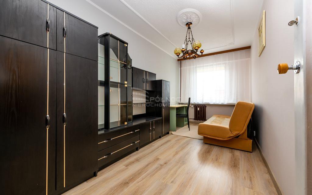 Mieszkanie dwupokojowe na sprzedaż Białystok, Zielone Wzgórza, Słonecznikowa  51m2 Foto 8