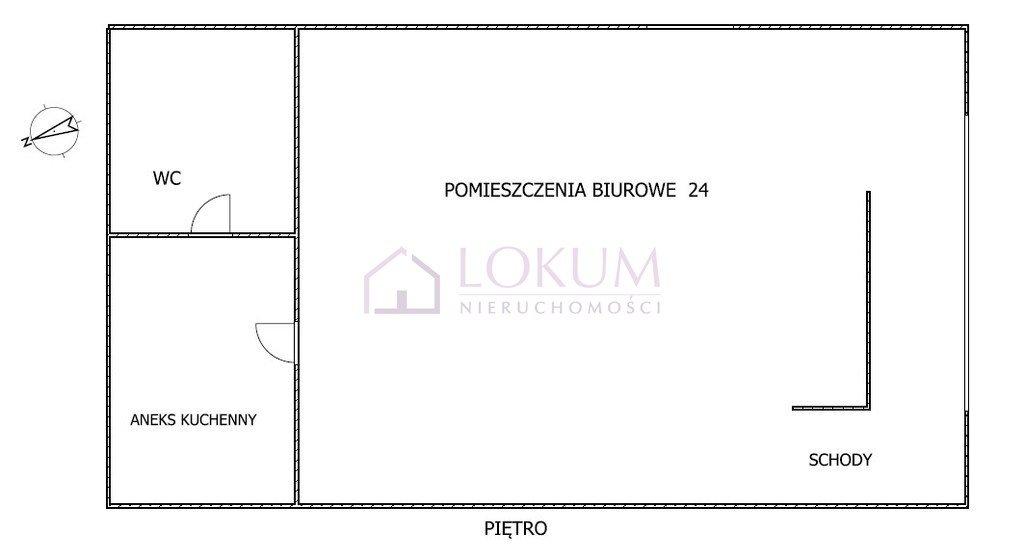 Dom na sprzedaż Lublin, Śródmieście  117m2 Foto 5