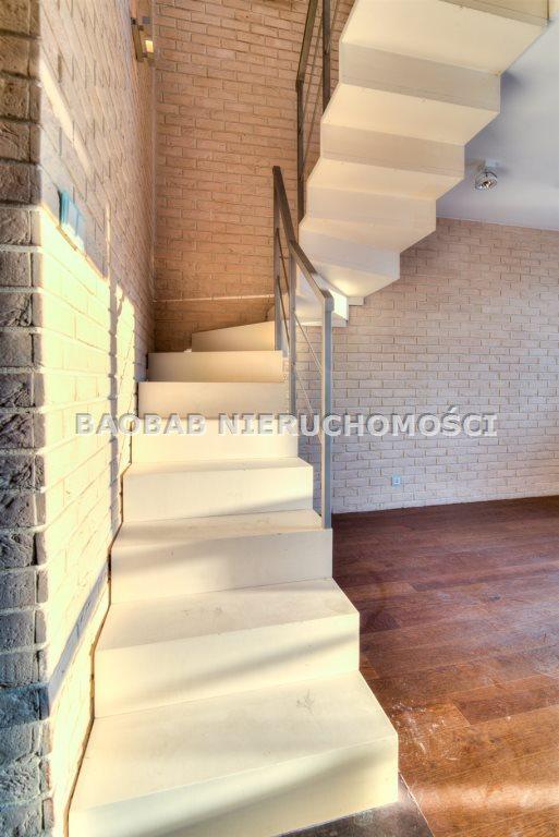 Mieszkanie trzypokojowe na sprzedaż Warszawa, Bielany, Sokratesa  92m2 Foto 8