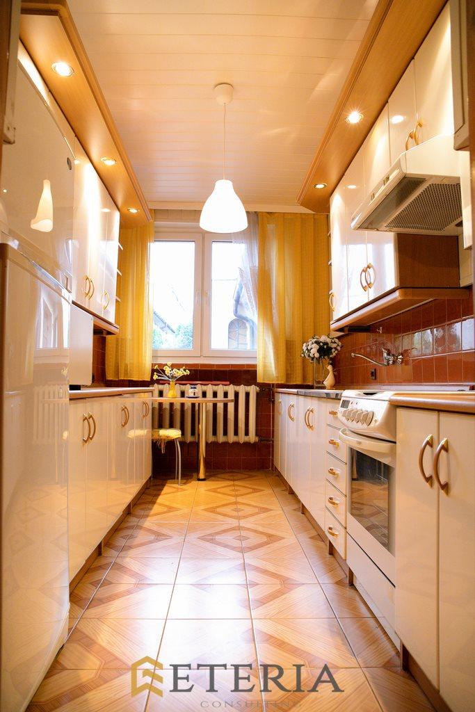 Dom na sprzedaż Łódź, Studzienna  310m2 Foto 6