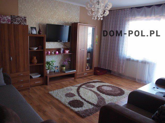 Dom na sprzedaż Lublin, Ponikwoda  270m2 Foto 2
