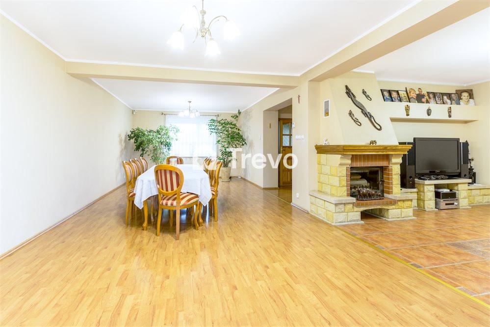 Dom na sprzedaż Warlubie  325m2 Foto 6