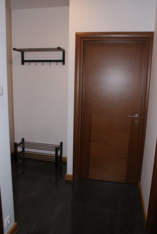 Mieszkanie dwupokojowe na wynajem Kraków, Karmelicka 66  60m2 Foto 12
