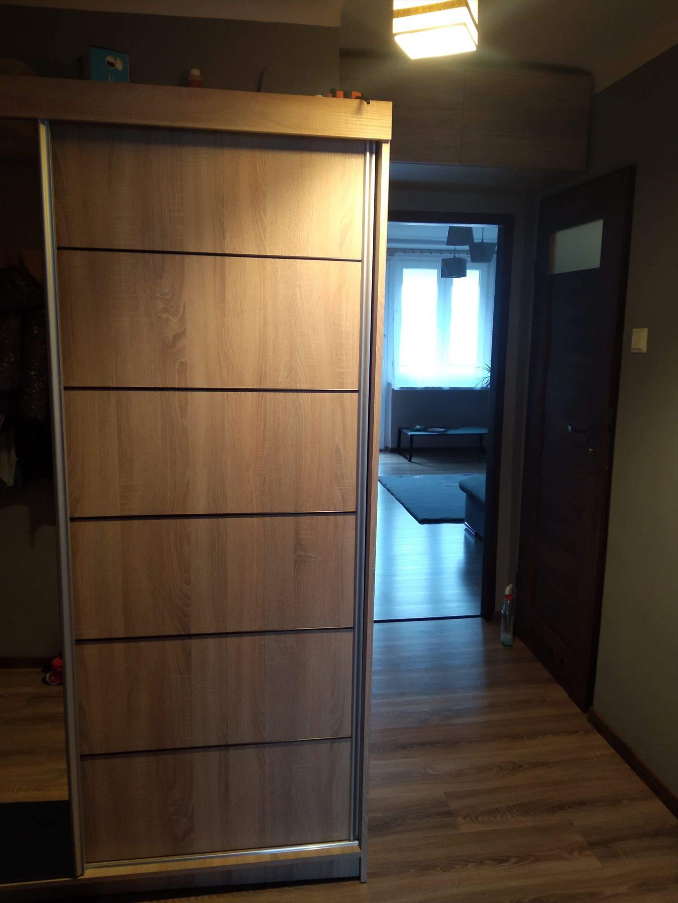 Mieszkanie dwupokojowe na sprzedaż Nowy Sącz, Szkolna 22/60  45m2 Foto 13