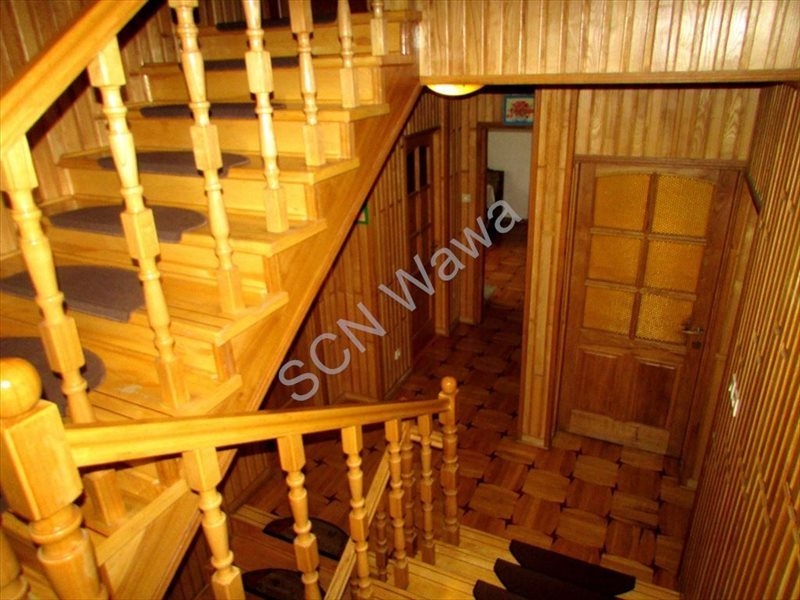 Dom na sprzedaż Warszawa, Targówek  270m2 Foto 10
