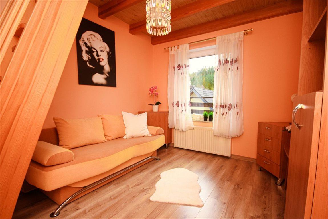 Mieszkanie trzypokojowe na sprzedaż Rumia  80m2 Foto 12