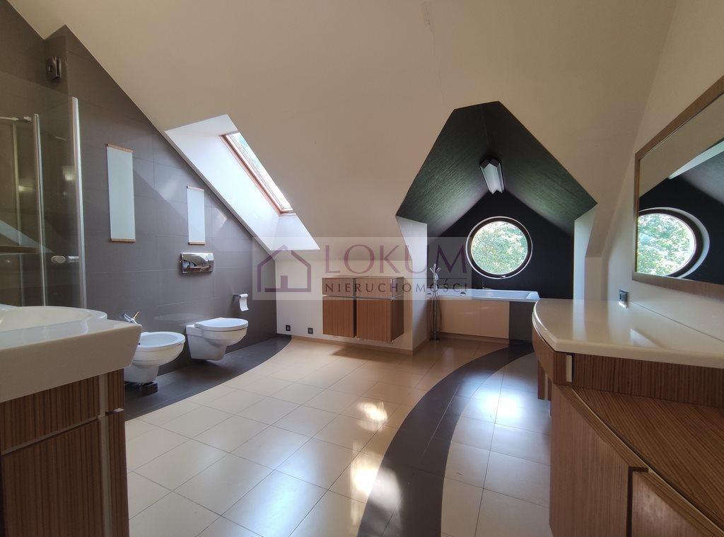 Dom na sprzedaż Młodocin Mniejszy  290m2 Foto 8