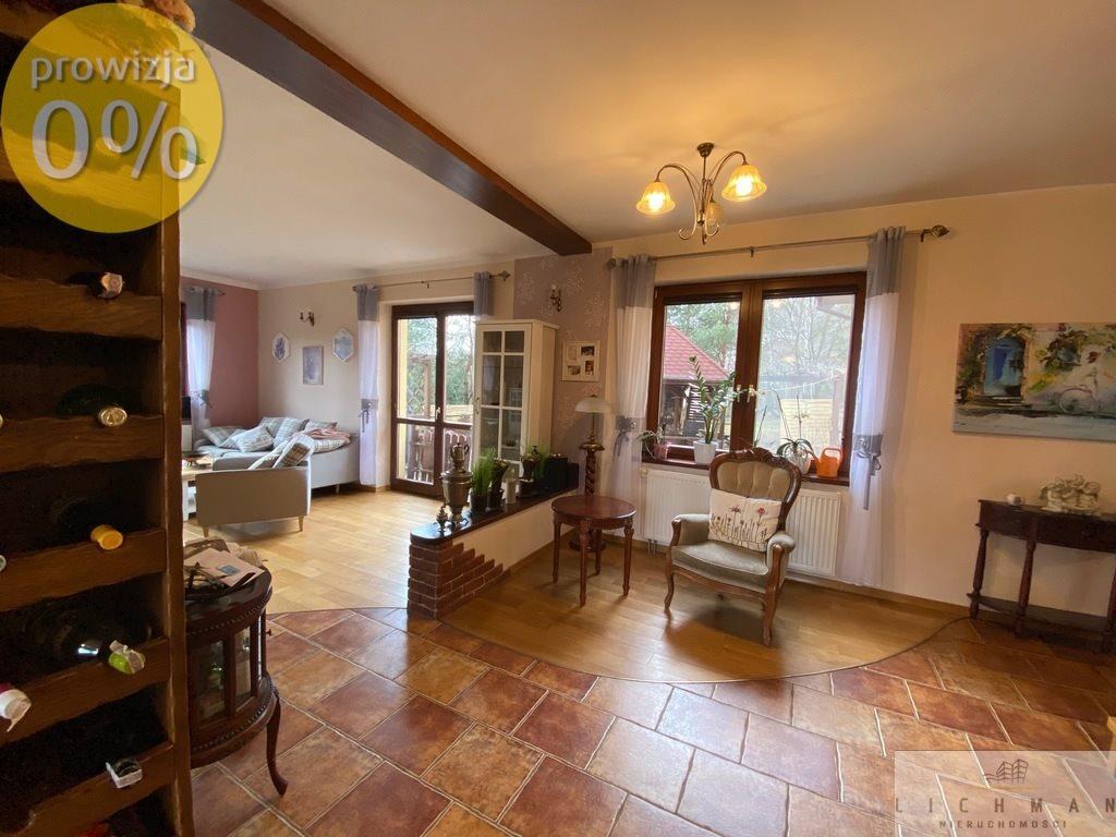 Dom na sprzedaż Klęk  320m2 Foto 8