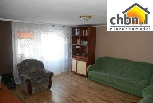 Dom na sprzedaż Charzykowy  198m2 Foto 10