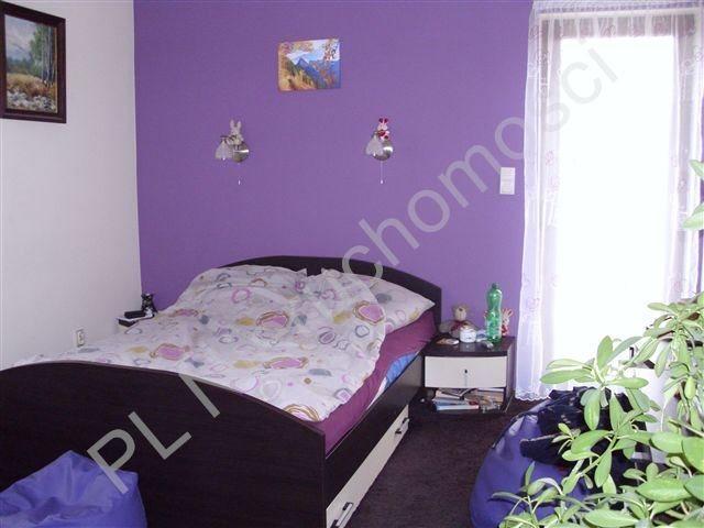 Dom na sprzedaż Żelechów  201m2 Foto 8