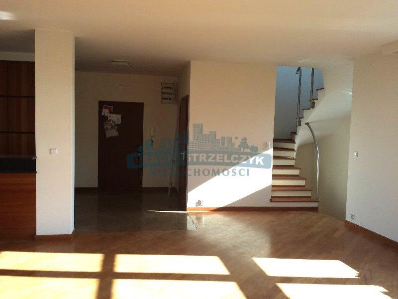Mieszkanie czteropokojowe  na sprzedaż Warszawa, Żoliborz, Gwiaździsta  202m2 Foto 2