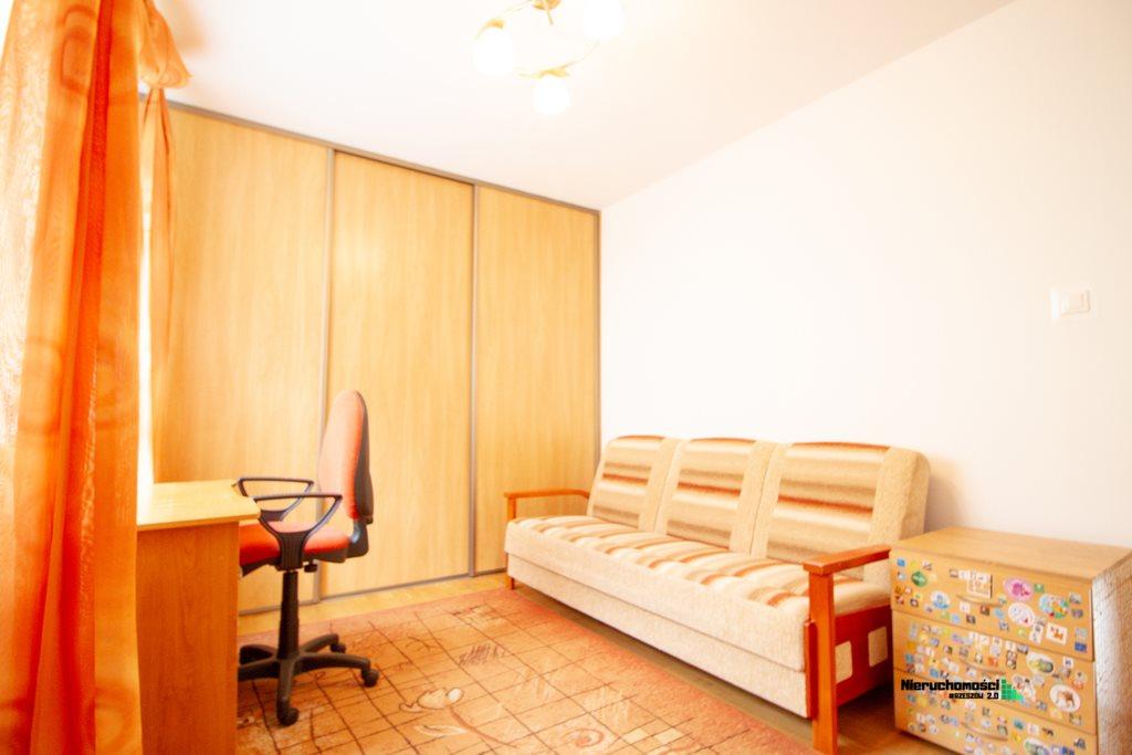 Mieszkanie dwupokojowe na sprzedaż Rzeszów, Baranówka, Władysława Raginisa  53m2 Foto 4