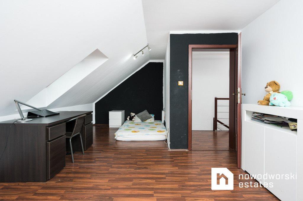 Dom na sprzedaż Michałowice  156m2 Foto 12