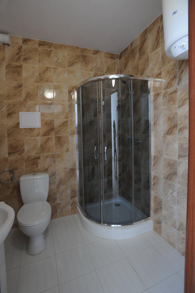 Mieszkanie dwupokojowe na sprzedaż Zbrudzewo, Spółdzielcza  31m2 Foto 1