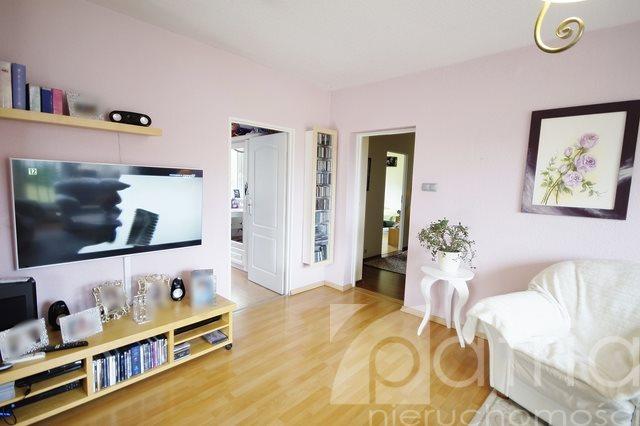 Dom na sprzedaż Tanowo  190m2 Foto 8
