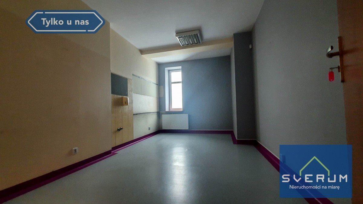 Dom na sprzedaż Częstochowa, Śródmieście, Jana III Sobieskiego  436m2 Foto 12
