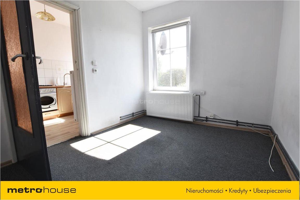 Mieszkanie dwupokojowe na sprzedaż Nowy Staw, Nowy Staw, Mickiewicza  50m2 Foto 8