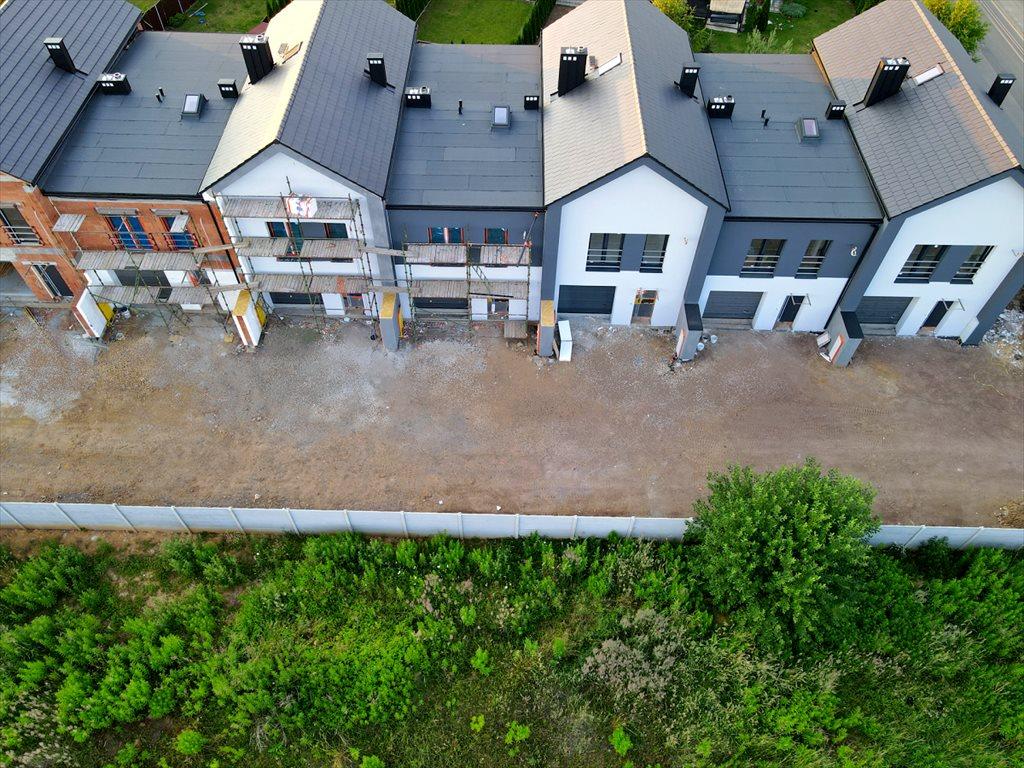 Dom na sprzedaż Tarnowskie Góry, Śródmieście  185m2 Foto 3