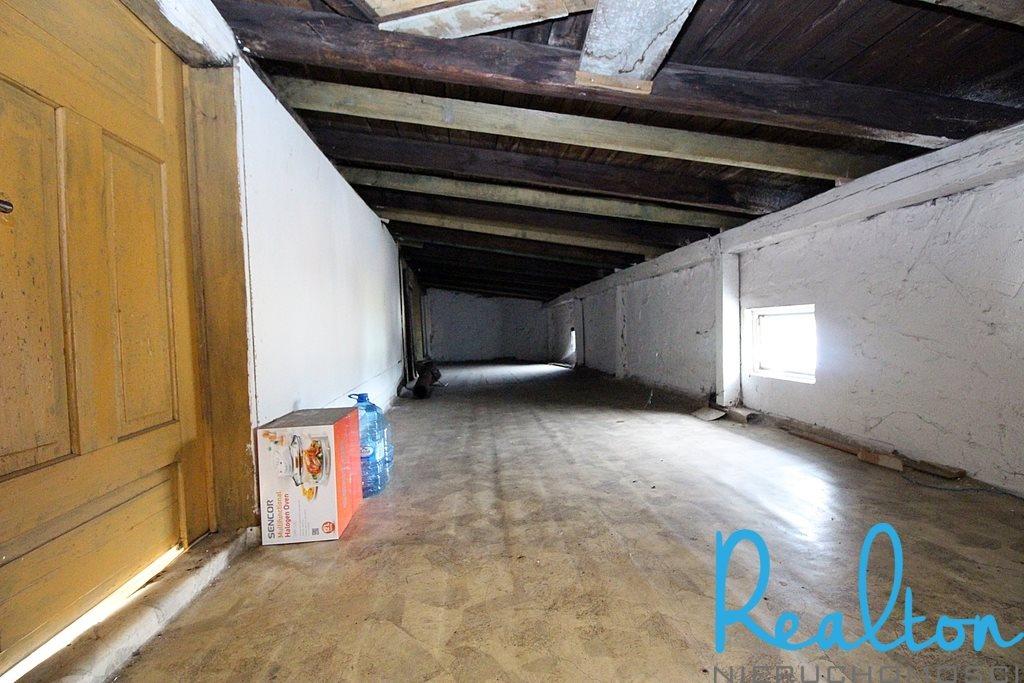 Dom na sprzedaż Czeladź, Madera, Jana Kilińskiego  300m2 Foto 8