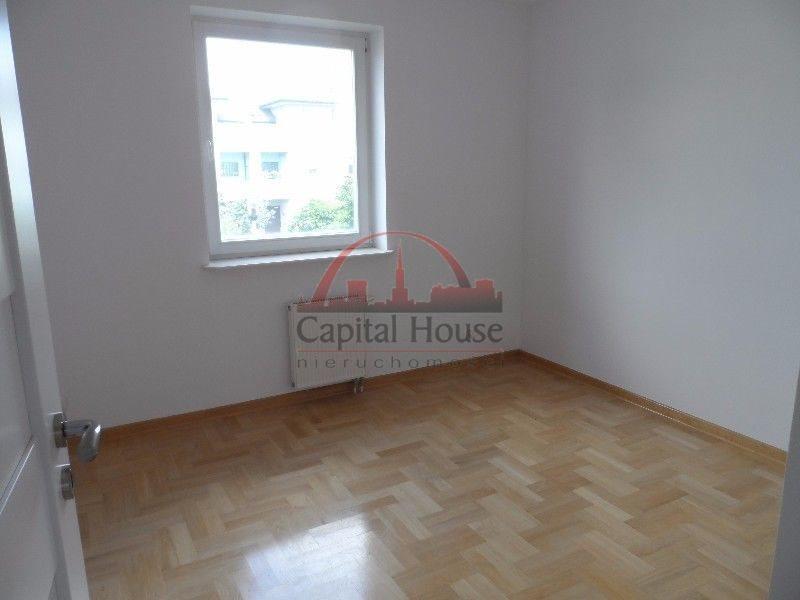 Mieszkanie trzypokojowe na wynajem Warszawa, Wesoła, Zielona, Urocza (1)  52m2 Foto 4