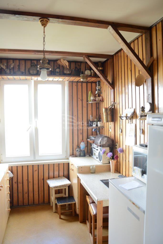 Mieszkanie czteropokojowe  na sprzedaż Białystok, Bojary  72m2 Foto 6