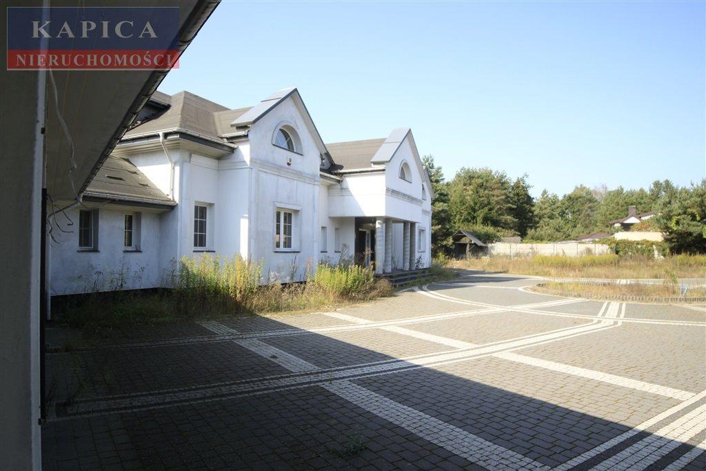 Dom na sprzedaż Skrzeszew, Familijna  415m2 Foto 12