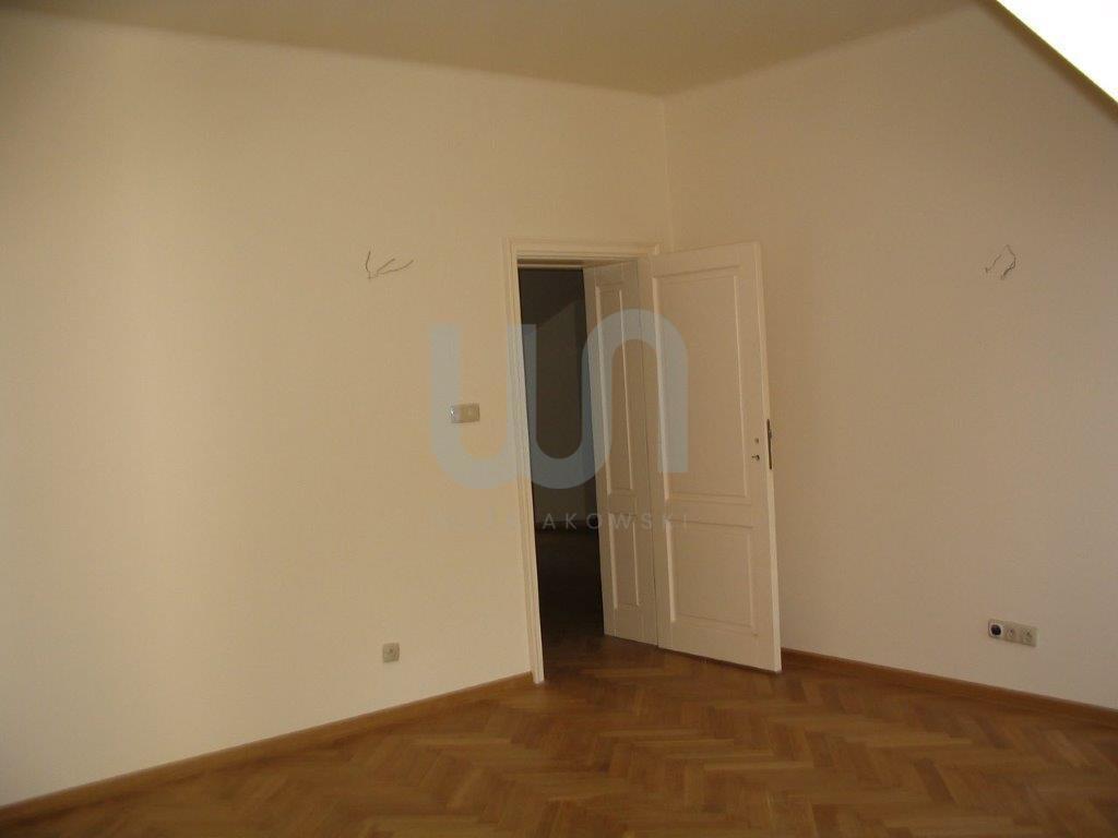Mieszkanie czteropokojowe  na sprzedaż Warszawa, Śródmieście, Śródmieście Południowe, Nowy Świat  114m2 Foto 5