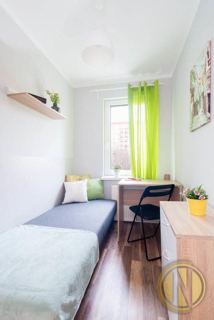 Mieszkanie na sprzedaż Kraków, Prądnik Biały, Prądnik Biały, Zielińska  60m2 Foto 8