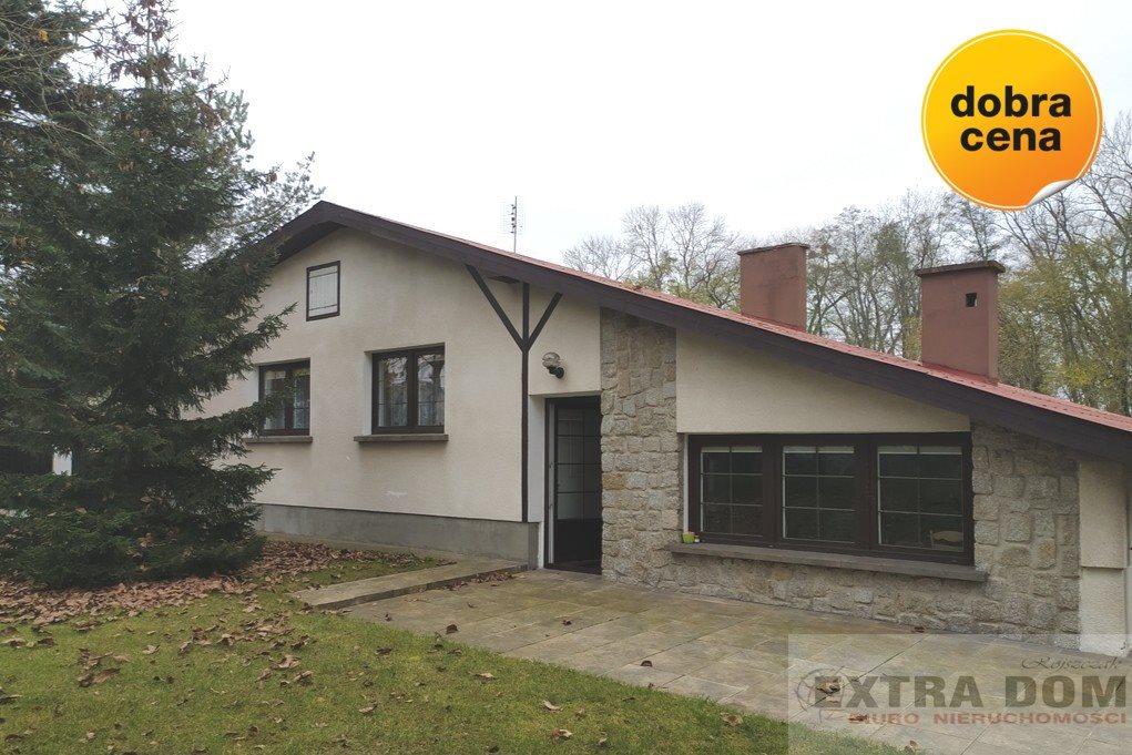 Dom na sprzedaż Płoty  152m2 Foto 1