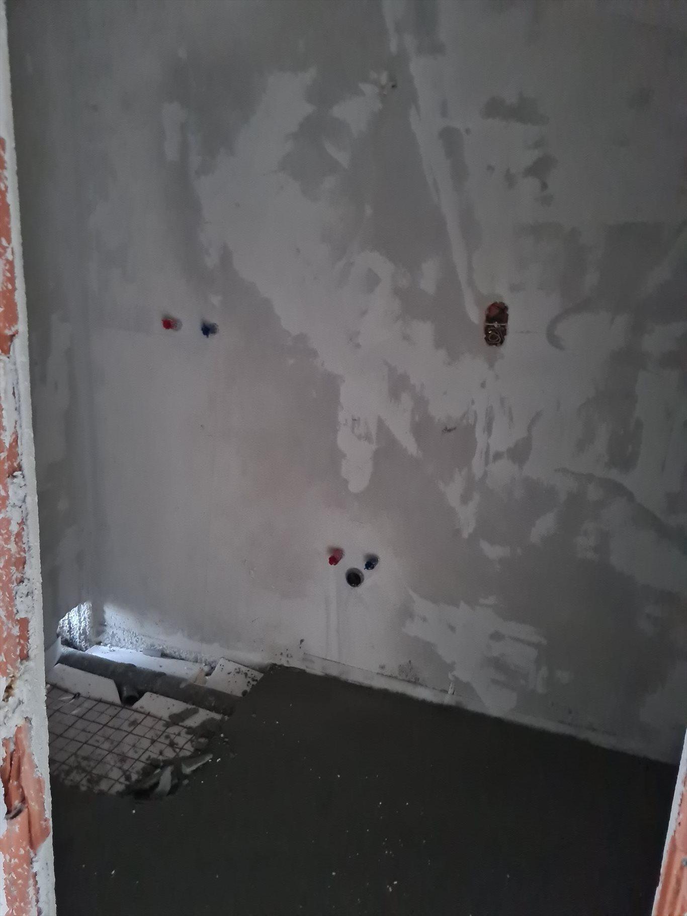 Mieszkanie dwupokojowe na sprzedaż Czechowice-Dziedzice, Pasieki, Pasieki, Pasieki  34m2 Foto 10
