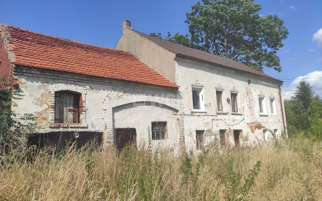 Dom na sprzedaż Kochlice, Kochlice  280m2 Foto 3
