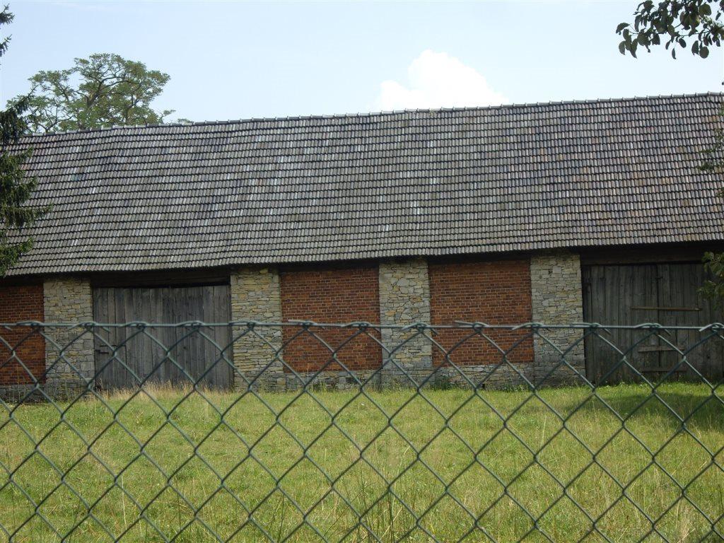 Dom na wynajem Zdzieszowice, Rozwadza  1599m2 Foto 6