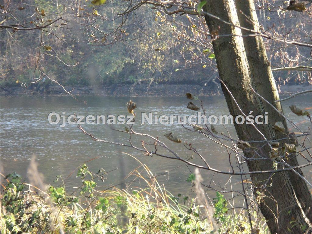Lokal użytkowy na sprzedaż Gościeradz, -  127980m2 Foto 1