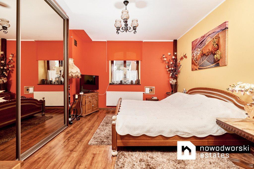 Dom na sprzedaż Biestrzyków, Lipowa  347m2 Foto 8