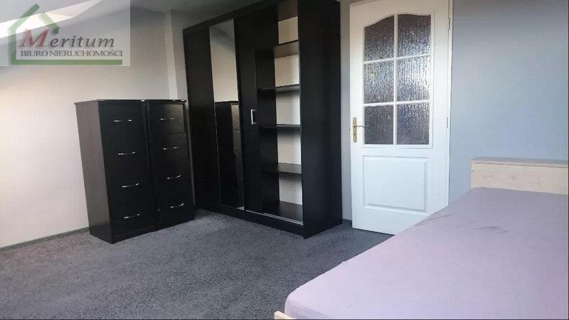 Mieszkanie trzypokojowe na sprzedaż Nowy Sącz  86m2 Foto 5