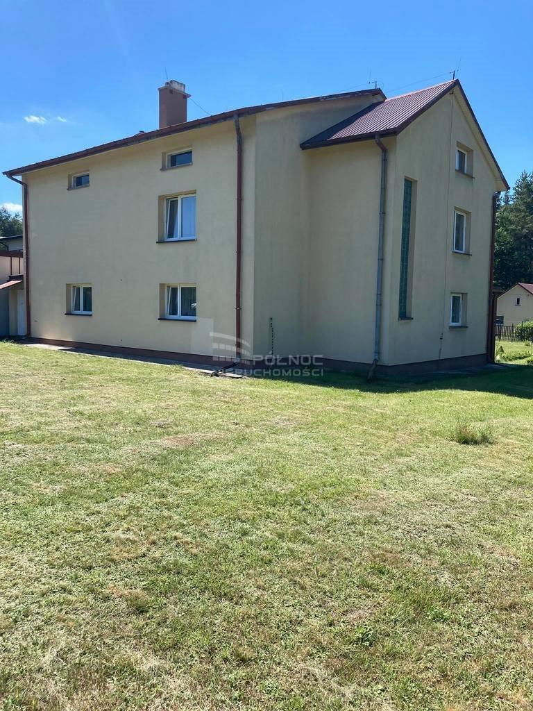 Dom na sprzedaż Czerwony Most  310m2 Foto 2